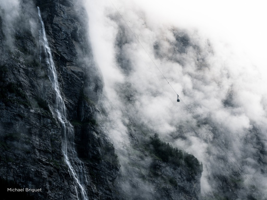 CEWE-Migros-Fotowettbewerb Meine Schweiz Platz 2