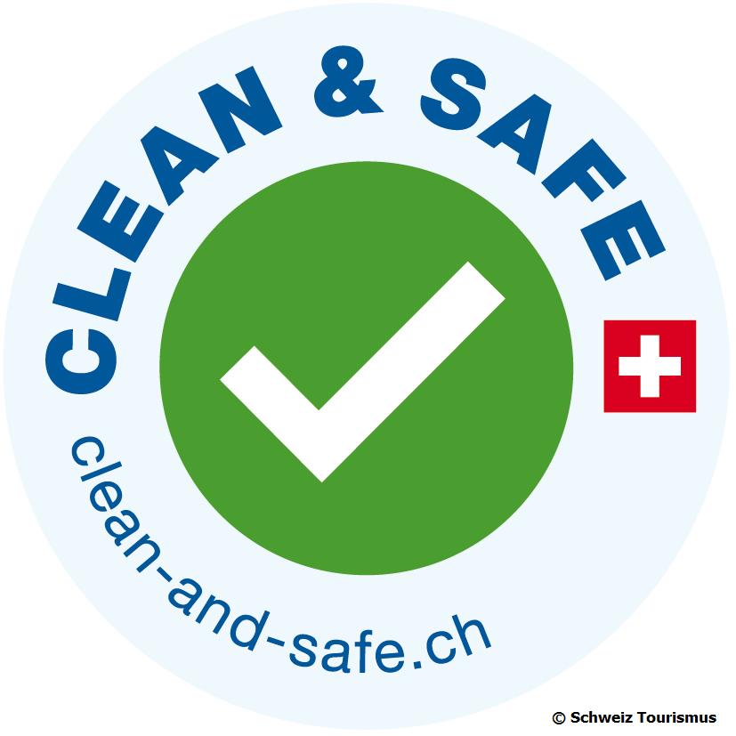 125_20q_01_clean-safe_uebergeordnet