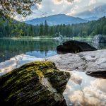 Angebot des Monats Juni &#8211; <br>Spannende Alpenreise in 6 Tagen