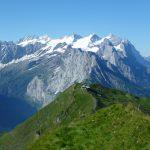 <strong>9-tägige Schweiz Autoreise im Berner Oberland, Uri und Tessin</strong>
