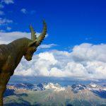 <br><br><strong>8-tägige Alpenreise inklusive Bernina und Glacier Express</strong>