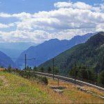 Der Bernina Express - Übersicht der Angebote