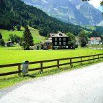 Mit dem Auto in die Alpen – inklusive Glacier und Bernina Express – 10 Tage