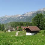 13-tägiger Panoramabahnurlaub in Südtirol, Davos und Täsch bei Zermatt inklusive Glacier und Bernina Express
