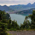 <br><br><strong>Alpenpanorama-Bahnrundreise duch die Schweizer Alpen mit 37% Rabatt</strong>