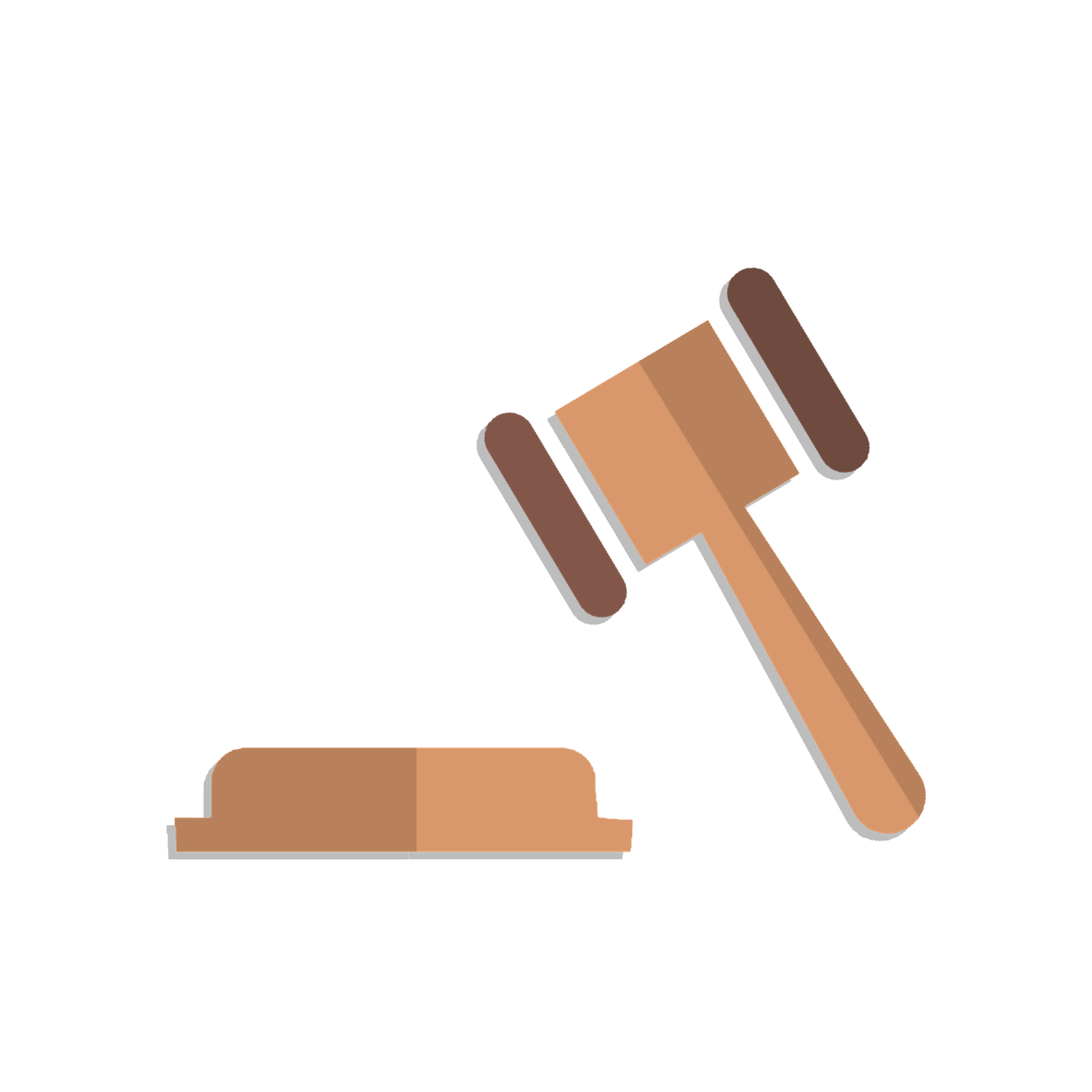 law-2632555_960_720