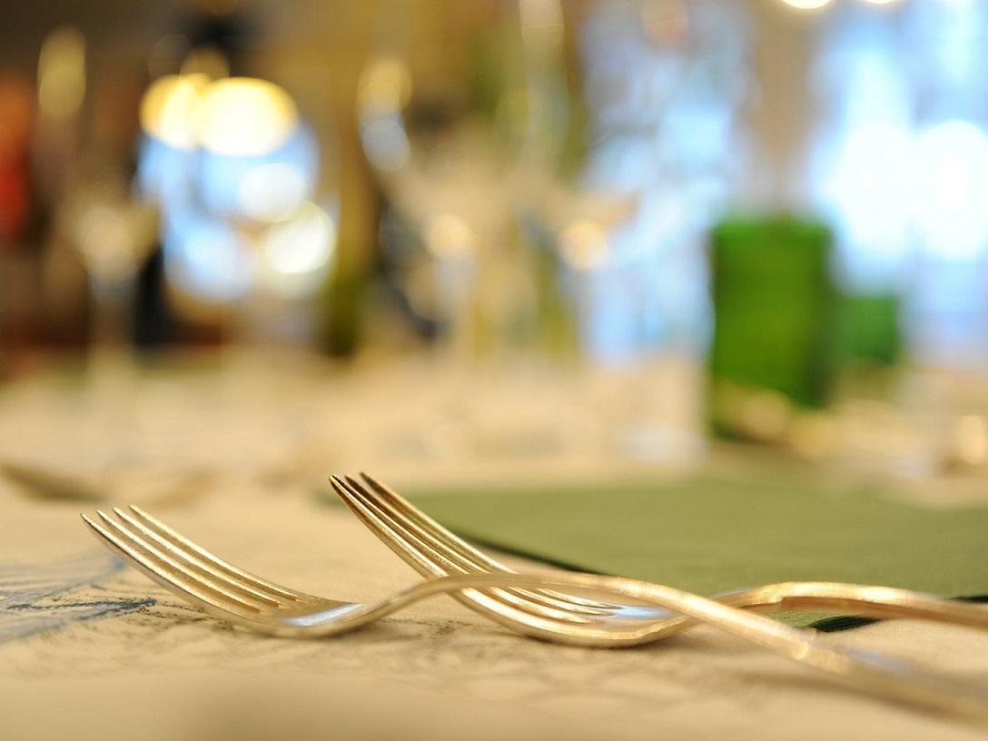 pixabay cutlery-613152_1920