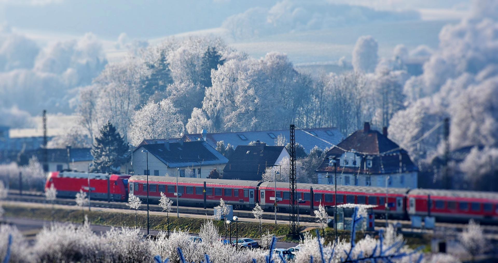 pixabay train-2947086_1920
