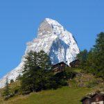 <br><br><strong>11-tägiger Alpen-Panoramabahn-Urlaub inklusive Bernina und Glacier Express!</strong>