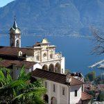 <br><br><strong>13-tägige Alpenpanoramareise mit dem Bernina Express und dem Gotthard Panorama Express!</strong>
