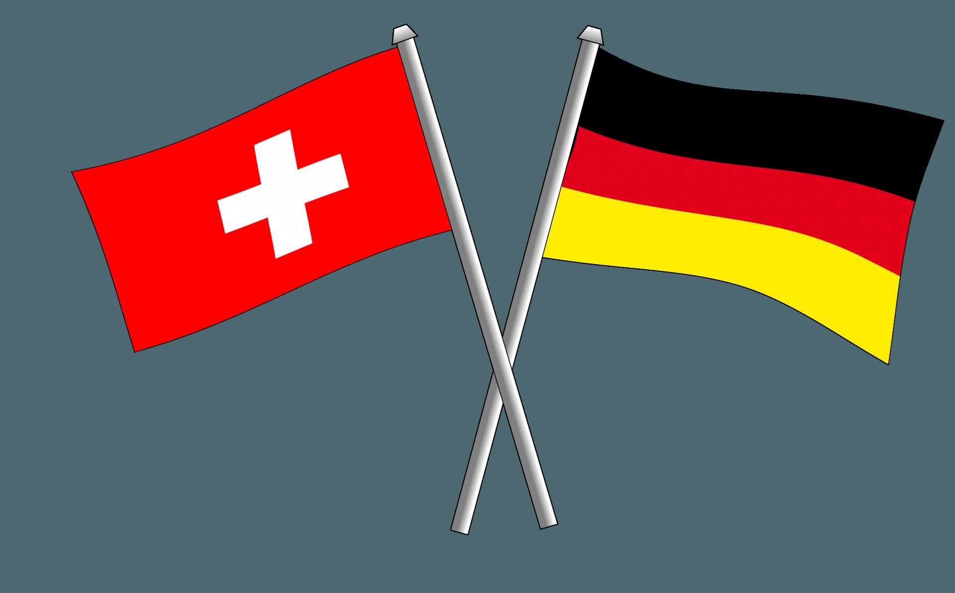 german-3886918