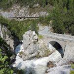 Alpenpanoramareise Schweiz mit Autoanreise und den beiden berühmtesten Luxuszügen der Schweiz