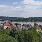 9-tägige Autoreise durch Niederösterreich inklusive Mariazellerbahn