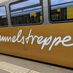 Mariazellerbahn - Die wunderbarste Erfahrung der Bahnen Österreichs