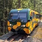 Schneeberg-Linie
