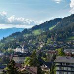Autofreie Orte in der Schweiz
