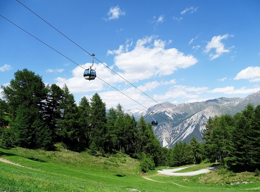 cable-car-pixabay 5069137