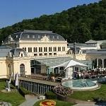 Casino Baden, Baden bei Wien