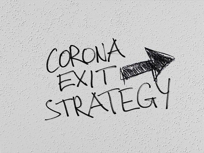 corona exit 5041047_zugeschnitten