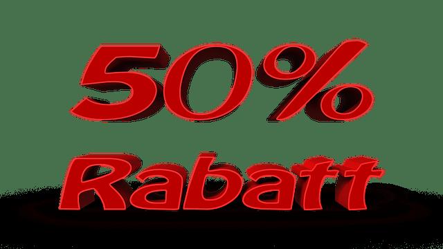 discount-3313284_640