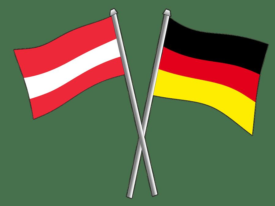 german-3886671_1920