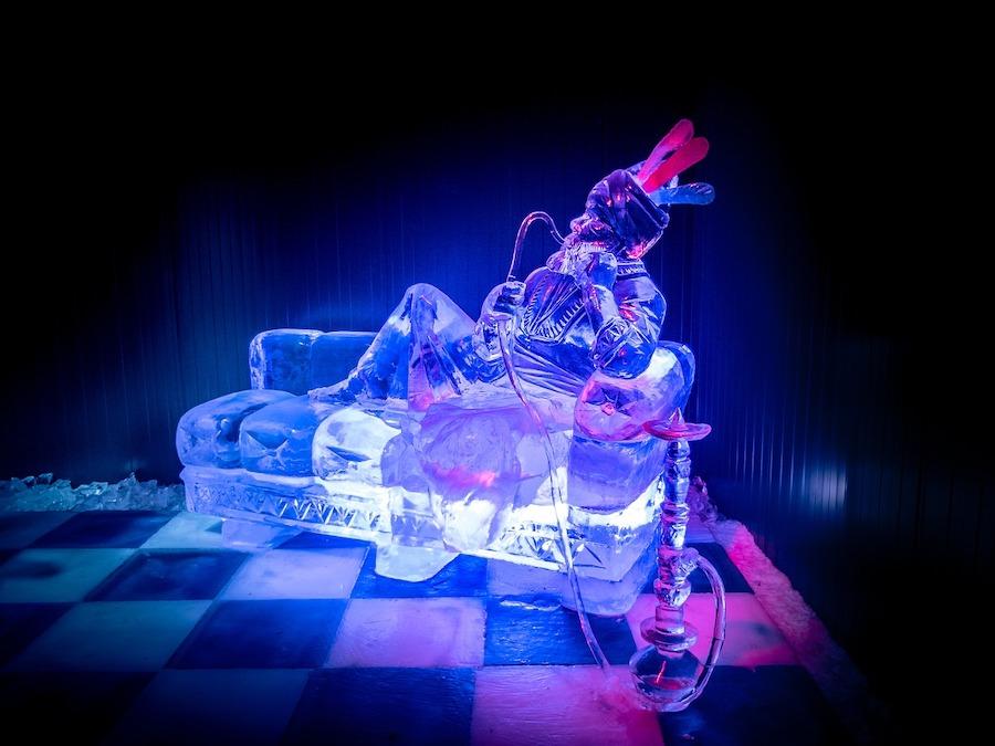 Eisfigur ice-1127656_1280