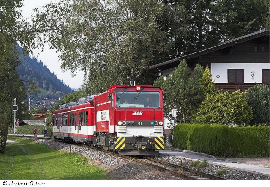 pinzgaubahn-Ortner-2010