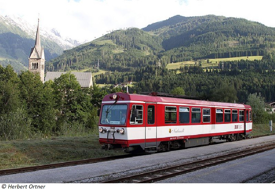 pinzgaubahn-niedernsill-ortner-2010-2