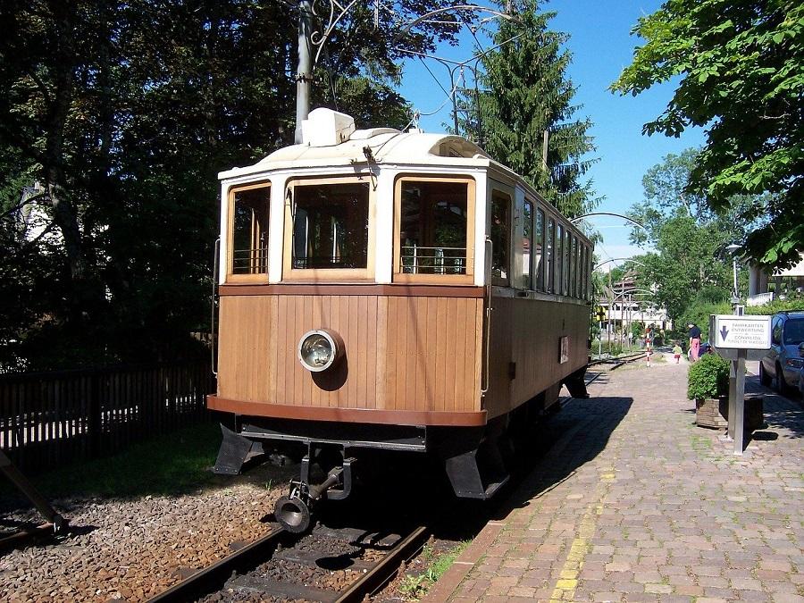Italien Südtirol Ritten Bergbahnen _rittner-schmalspurbahn_pixabay-222470