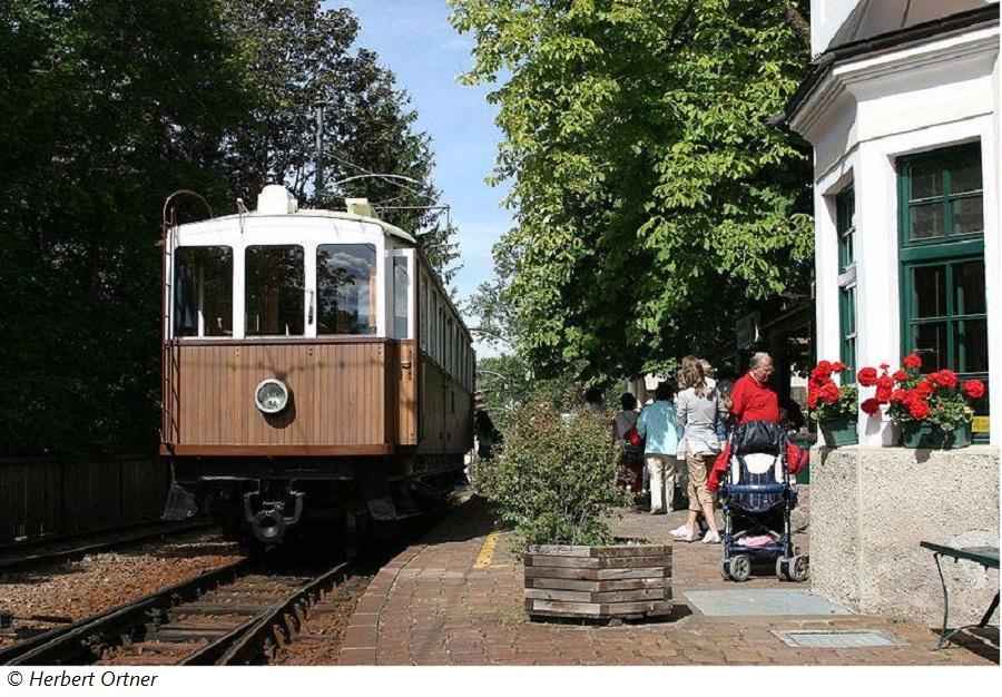 rittnerbahn oberbozen Ortner 2010