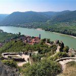 Naturpark Jauerling-Wachau - Spüren Sie die unberührte Natur