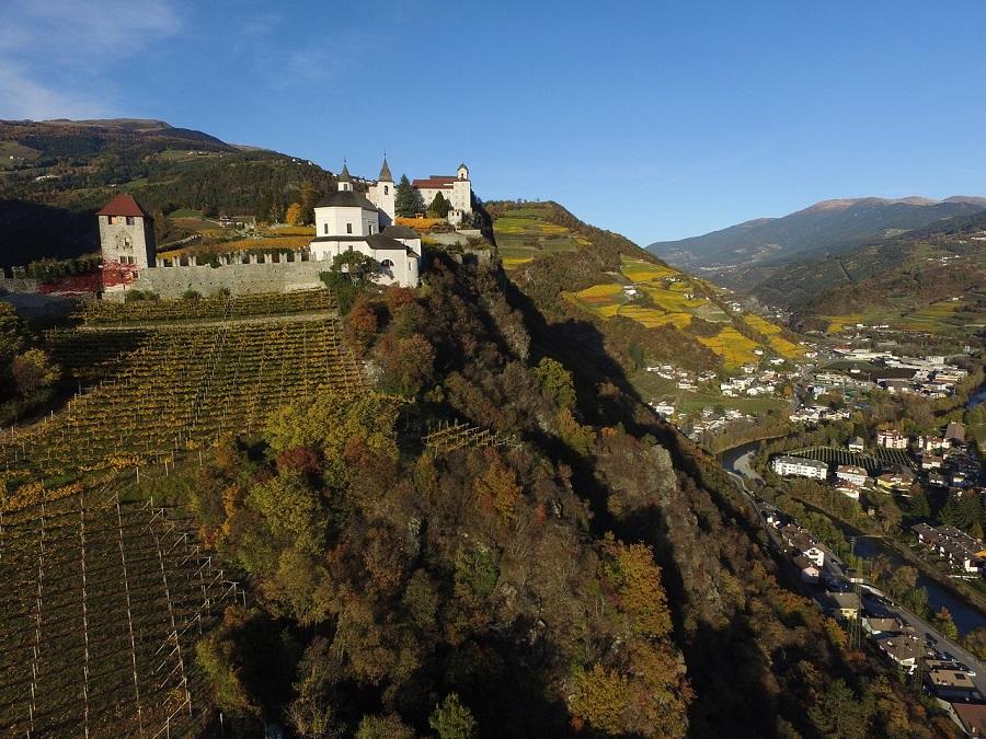 saeben monastery pixabay 1823124