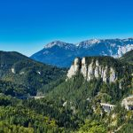 10-tägige Bahnrundreise durch Niederösterreich