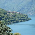 <br><br><strong>12 Tage Wengen, Montreux und Locarno inklusive Panoramabahnen</strong>